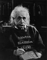 EinsteinWithNewton.jpg