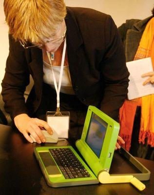 OLPC2.jpg