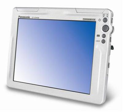 PanasonicWirelessDisplay.jpg