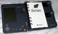 Refalo-1.jpg