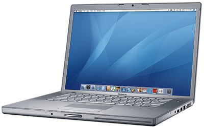 macbookpro17inch.jpg