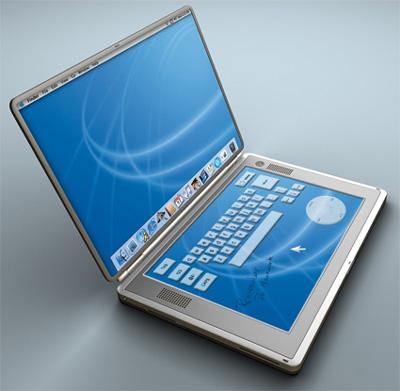 touchscreen_ibook.jpg
